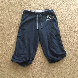 Old Navy Girls Size Large Capris